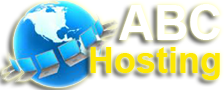 Reliable and Cost Effective Web Hosting Provider